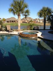pool equipment sales, pool remodeling, pool renovations, pool repair ,pool service, swimming pool maintenance